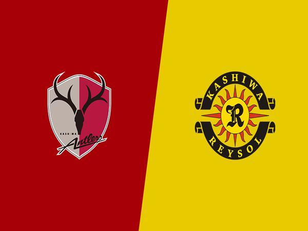 du-doan-kashima-antlers-vs-kashiwa-reysol-17h00-ngay-25-11