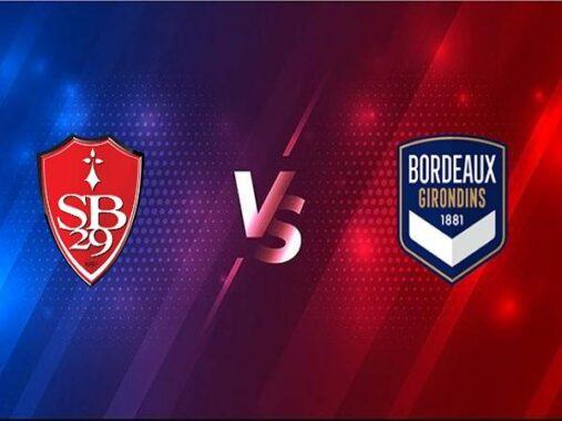 Dự đoán Bres vs Bordeaux – 19h00 07/02, VĐQG Pháp