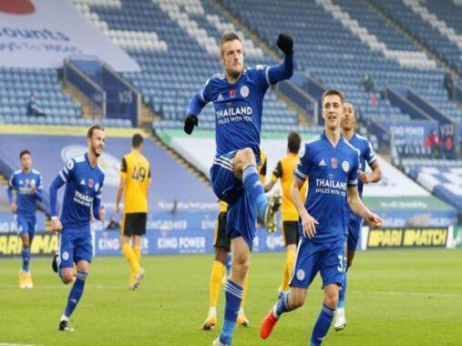 Dự đoán bóng đá Slavia Praha vs Leicester, 00h55 ngày 19/2