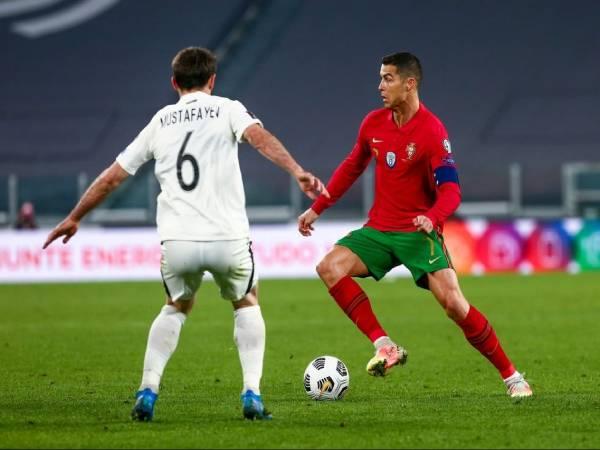 Dự đoán bóng đá Bồ Đào Nha vs Serbia, 2h45 ngày 28/3