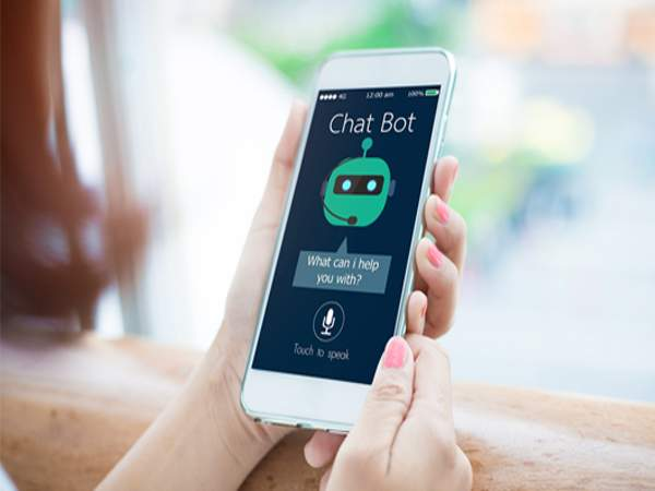 Chatbot là gì?