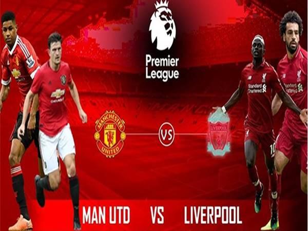 Dự đoán Man Utd vs Liverpool, 02h15 ngày 14/5