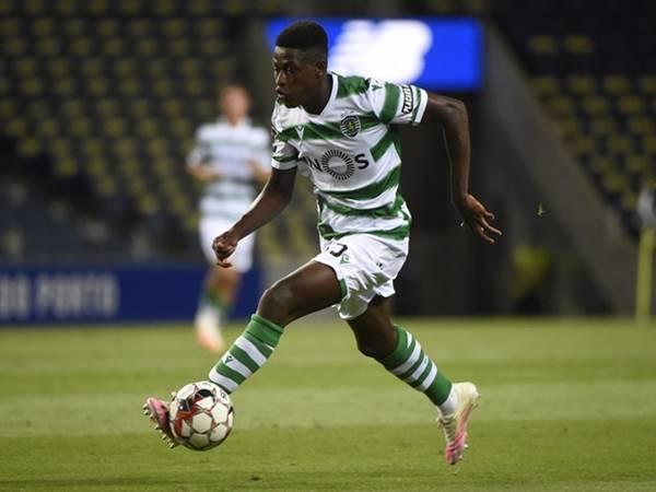 Chuyển nhượng 16/6: Man United rộng cửa đón sao trẻ của Sporting