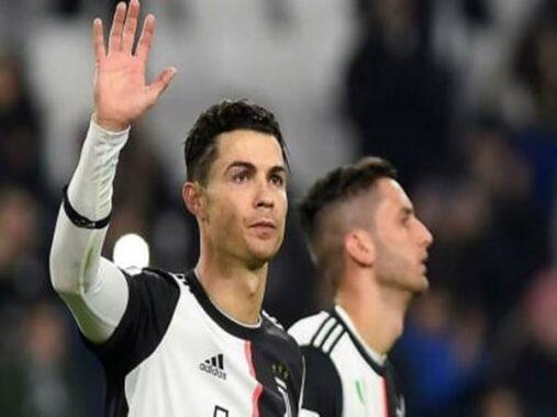 Chuyển nhượng bóng đá 11/6: Ronaldo gia nhập ông lớn châu Âu