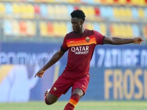 Tin bóng đá tối 16/7: MU có lợi thế mua Koulibaly