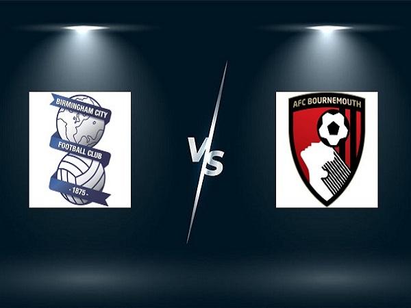 Dự đoán Birmingham vs Bournemouth – 01h45 19/08, Hạng Nhất Anh