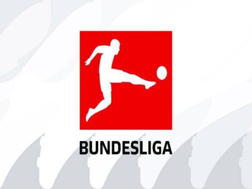 Bundesliga có bao nhiêu vòng đấu? Có bao nhiêu đội bóng?