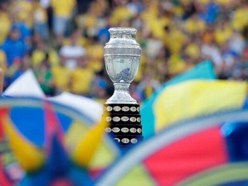 Copa America là gì? Thể thức thi đấu Copa America như thế nào?