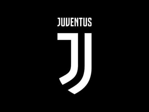 Logo Juventus – Tìm hiểu thông tin và ý nghĩa Logo Juventus