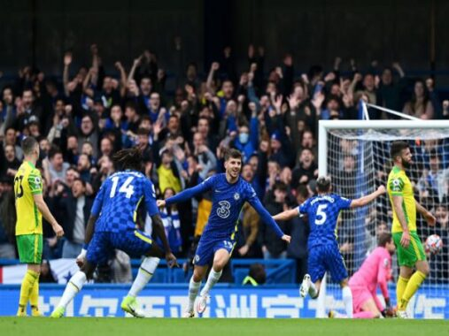 Dự đoán kèo Chelsea vs Southampton, 1h45 ngày 27/10 – League Cup