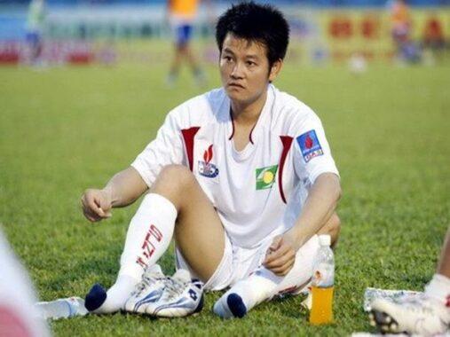 Thần đồng bóng đá Việt Nam hiện nay ra sao?